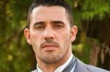 GNR futebolista morre em acidente