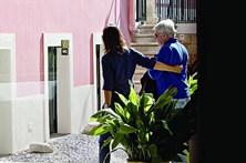 Portugal extradita terrorista italiano capturado em Fátima