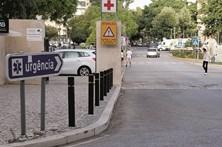 Centro Hospitalar do Algarve contrata cirurgiões para urgências
