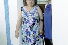 Projeto leva voluntários a apoiar idosos de Beja