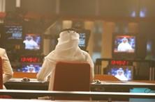 Arábia Saudita e aliados acusados de minar liberdade de imprensa