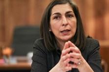 PS acusa oposição de explorar a tragédia de Pedrógão para fins políticos