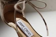 Marca de luxo Michael Kors compra Jimmy Choo por mil milhões