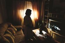 Portugal punido por sexo de mulheres aos 50 anos