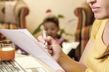 Saiba como funciona o IRS para casais separados com filhos
