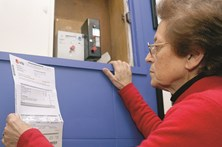 Regulador da energia alerta para burlas