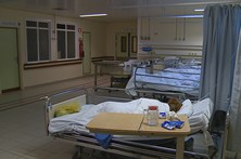 Seis casos de tuberculose registados no concelho de Lamego