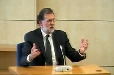 Rajoy nega envolvimento em caso de corrupção no Partido Popular espanhol