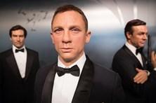 Novo James Bond já tem data de estreia