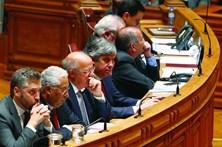BE é líder parlamentar de projetos aprovados