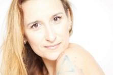 """""""Sexo no verão é bem melhor"""", diz Ana Isabel Arroja"""