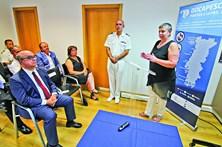 Posto marítimo do Farol anunciado em Olhão