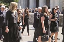 Fortuna dos Amorim vale 2% da riqueza nacional