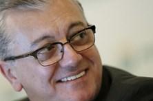 Lava Jato prende ex-presidente do Banco do Brasil e da Petrobrás por corrupção