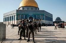Jordânia pede a Israel que julgue segurança de embaixada