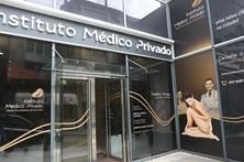 O Melhor da Medicina Estética na Baixa do Porto