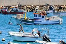 Pescador morre afogado em Sagres