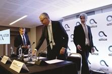 Concorrência não foi notificada do negócio da compra da Media Capital