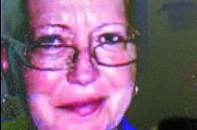 Casal de 64 anos morre em colisão em Anadia
