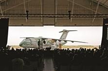 Novas aeronaves custam 300 milhões de euros