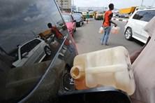 Mais de 50 mortos em assalto a equipa de prospeção petrolífera na Nigéria