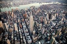 EUA limpam zona em Nova Iorque contaminada por radioatividade desde II Guerra Mundial