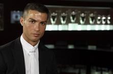 Cristiano Ronaldo, Messi e Neymar nomeados para melhor jogador do ano
