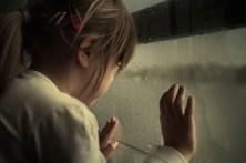 Menina de 10 anos violada e impedida de abortar já deu à luz