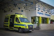 Centro Hospitalar do Algarve quer atrair mais médicos