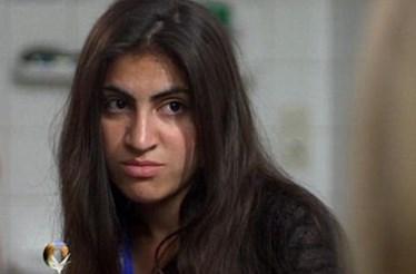 Adolescente violada todos os dias por militante do Daesh