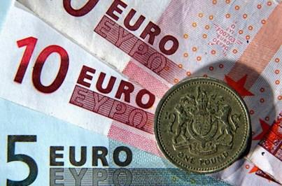 Portugal coloca mil milhões de euros em dívida e paga juros ainda mais negativos