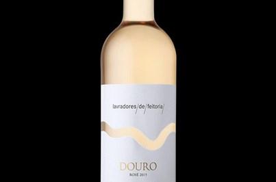 Vinho Rosé deve ter cor aberta e muita frescura
