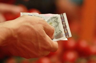 Aprovado aumento extraordinário de 6 ou 10 euros nas pensões