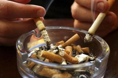Centros de Saúde de Lisboa deram mais de 2 mil consultas para deixar de fumar