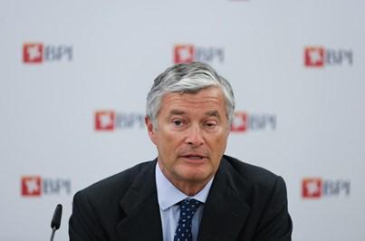 BPI com prejuízo de 102 milhões no 1.º semestre