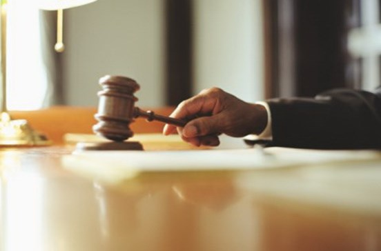 Desconvocada greve dos juízes