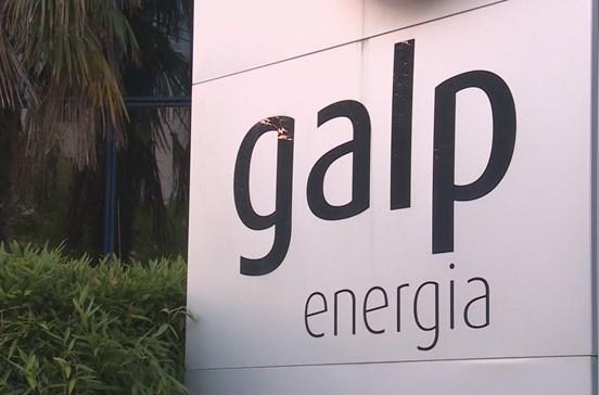 Presidente da Galp constituído arguido no caso das viagens pagas