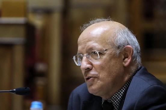 Augusto Santos Silva insiste em diálogo político para solucionar crise na Venezuela
