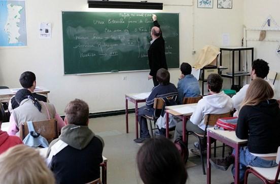 Diretores querem novo calendário escolar