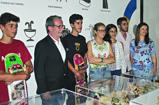 Orçamento participativo vota projetos para jovens
