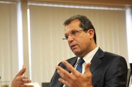 ANACOM propõe medidas corretivas às operadoras de telecomunicações