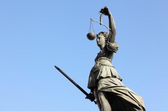 Portugal condenado por discriminação em caso de mulher privada de sexo