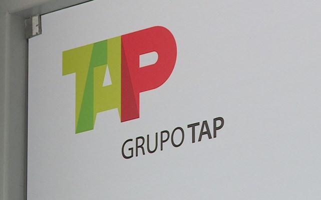 Corrupção na TAP lava 25 milhões de Angola