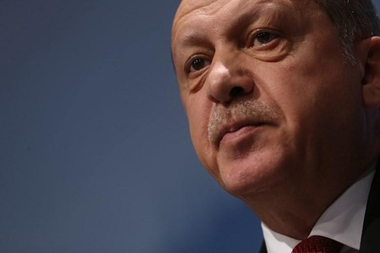 Países árabes instam Qatar a aceitar seis princípios contra o terrorismo