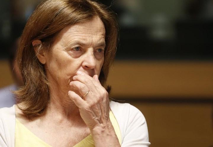 Costa agradece a secretários de Estado exonerados e deseja felicidades aos novos