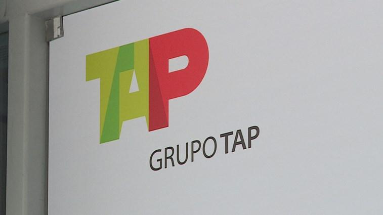 Administrador da TAP em sistema de corrupção com subsidiária da Sonangol