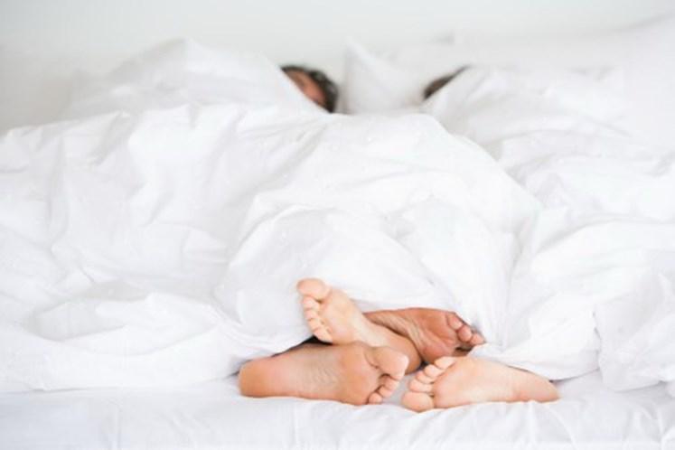 Mulher descobre conversa do marido com outra e divulga conteúdo