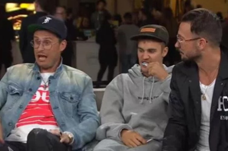Justin Bieber não deixará música, mas não deve fazer shows por 2 anos