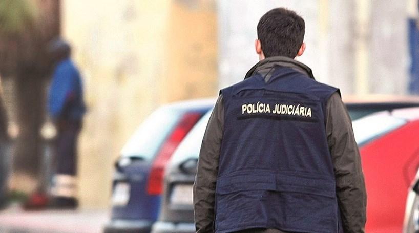 """""""Curandeira"""" da Guarda detida por burlar doentes em consultas"""