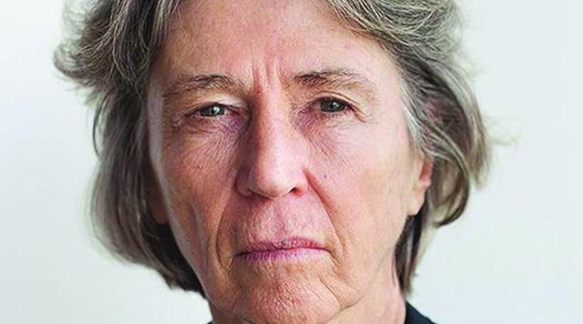 Morre aos 69 anos a escritora Elvira Vigna